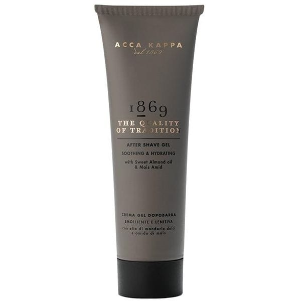 Acca Kappa 1869 After Shave Gel, Acca Kappa