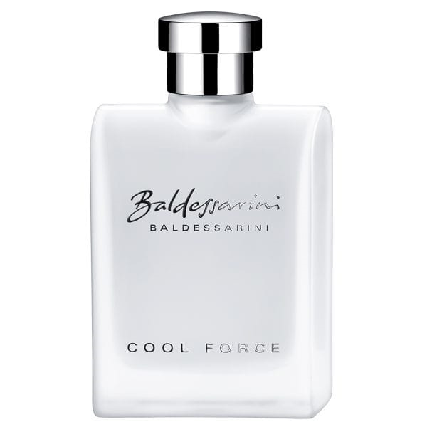 Baldessarini Cool Force EdT 50ml