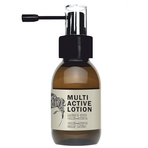 Dear Beard Multi Active Lotion