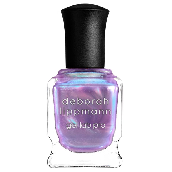 Deborah Lippmann I Put A Spell On You