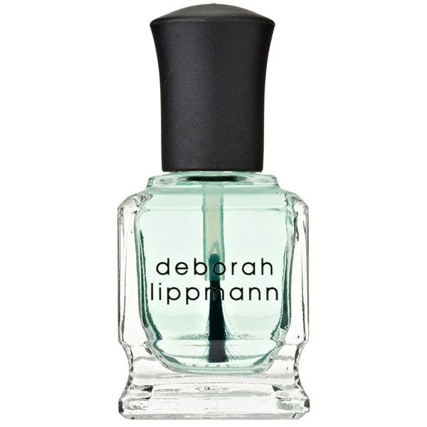 Deborah Lippmann Rehydrating Base Coat