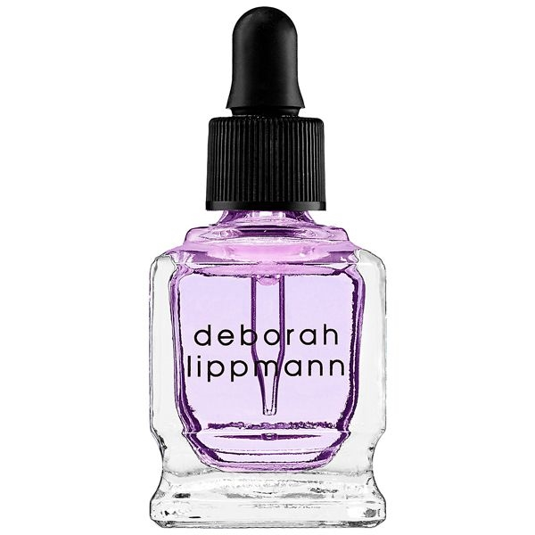 Deborah Lippmann Cuticle Oil Hydrating Treatment