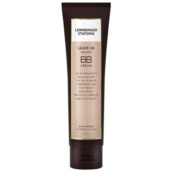 Lernberger Stafsing Leave-In Treatment BB Cream