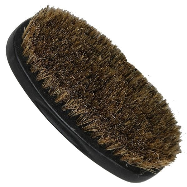 Mountaineer Brand Beard Brush