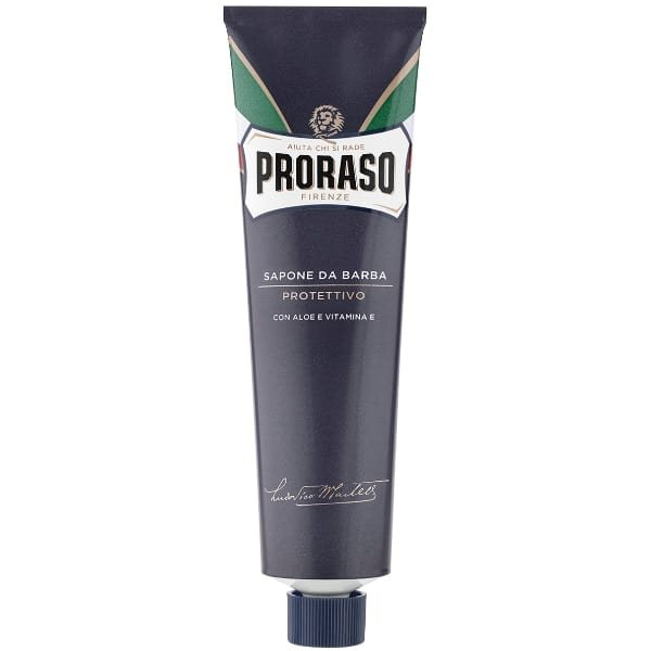 Proraso Shaving Cream Protective and Moisturizing