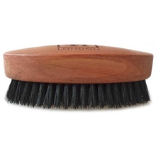 1541 London Military Style Hair Brush