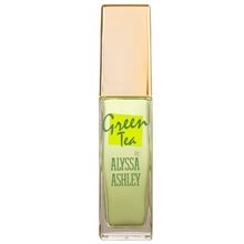 Alyssa Ashley Green Tea EdT 25ml