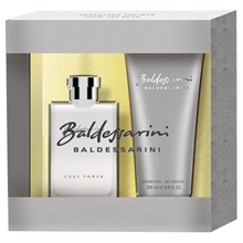 Baldessarini Cool Force Gift Set