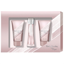 Betty Barclay Sheer Delight Gift Box