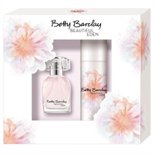 Betty Barclay Beautiful Eden Gift Box