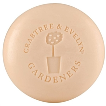 Crabtree & Evelyn Gardeners Carrot Soap