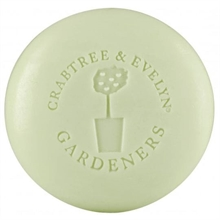 Crabtree & Evelyn Gardeners Lettuce Soap