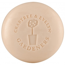 Crabtree & Evelyn Gardeners Tomato Soap