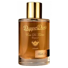Dapper Dan EdT