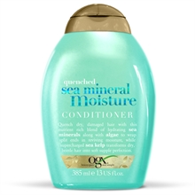OGX Sea Minerals Conditioner